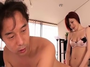 asian futanari cumshot video gallery
