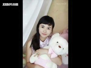 young korean girl porno