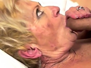 xxx hd mature video