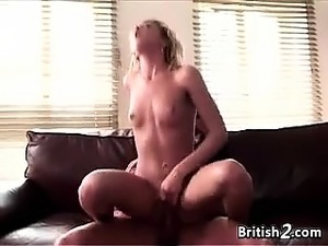 east european pussy