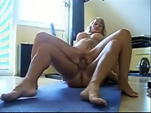 hardcore hot young moms