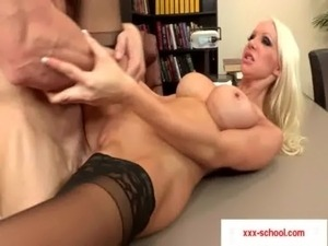 mile school girl sex video