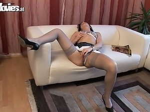 xhamster german milf porn videos