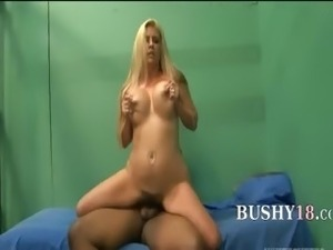 amateur prison sex videos