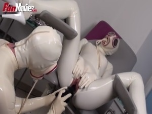 japans best facial plastic hospital