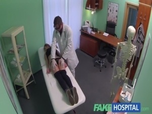 porn doctor pics girls