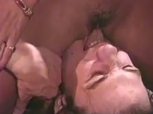 asia carrera threesome porn