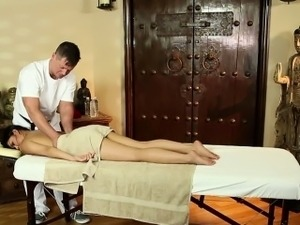 asian nuru massage video