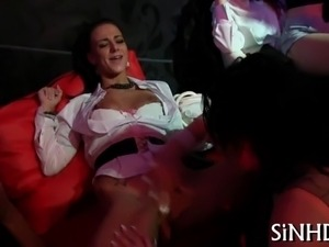 drunk dance club girls upskirts videos