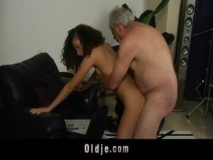 free erotic old man pics