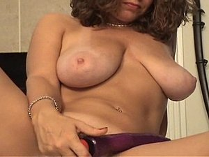 Rebecca romijn sex scene