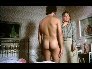 free classic video sex