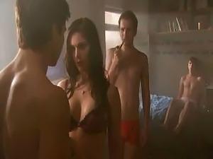 xxx celebrity porn