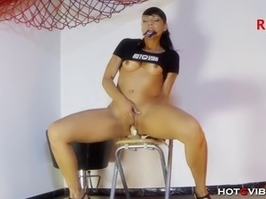 free cytheria squirt porn videos
