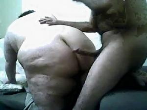 turkish girl with huge ass