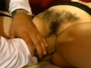 what about sex of house wife
