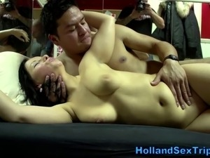 asian prostitute porn