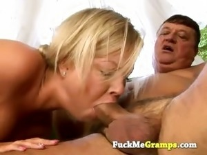 lauren lee blonde milf pics