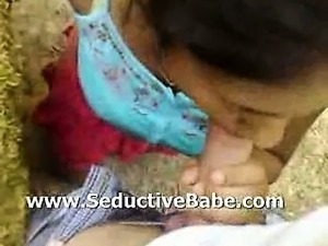 Punjabi girl sex