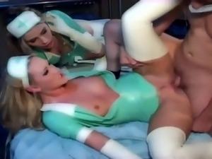 xxx mature nurse