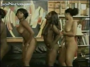 African teenagers sex fuck video