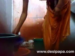 Nude bhabhi pics