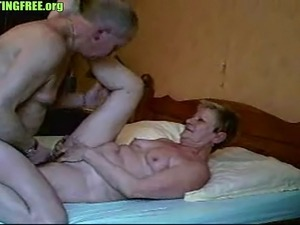 free videos of grandpa sex