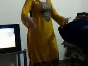 pakistani porn picture gallory