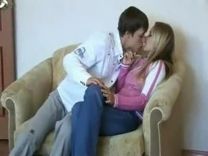 home made amateur teen movies