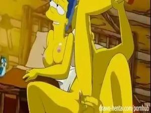 tiny hentai pussy fucked