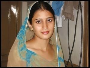 Nude teens indian