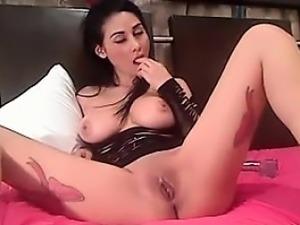 watch free girls web cams videos