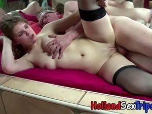 anal prostitutes on video torrent