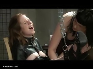 ruined orgasm video humiliation nude