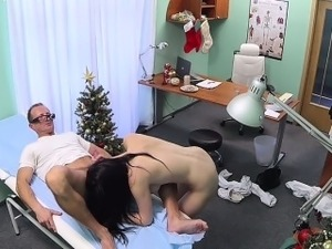 erotic doctor movie