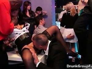 college girls sex drunk ass