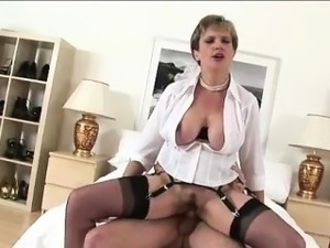 free lady sonia interracial videos