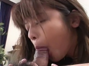 blowjob video archive