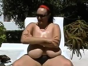 black big tits pussy ass
