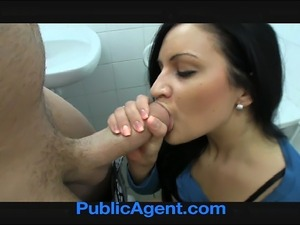 poops in toilet hot girl video