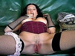 best free amateur anal tubes