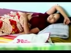 Bangladeshi sex video