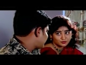 Telugu sexy girl