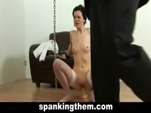 shemale sex humiliation