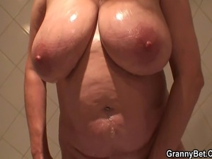 house wife look for sex