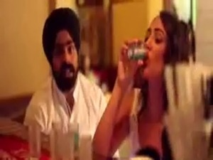 Indian punjabi sex