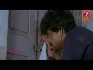 Telugu couple sex scene hot masala movies indian telugusex