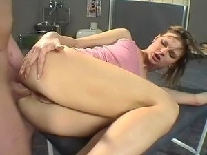 Homemade amateur mature milfs blowjob