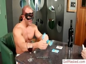 muscle babes porn galls