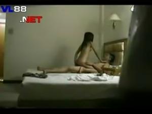 Vietnam teen adult porn movie download